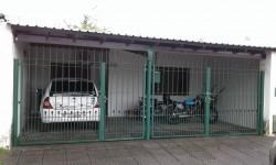 010 - CASA. MANUEL DE LA FUENTE