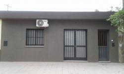 CASA USO COMERCIAL - OFICINA