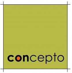 014 - IMPORTANTE TERRENO CÉNTRICO. 10,70 x 40,80. ESPECIAL EMPRENDIMIENTO. PERMUTA.
