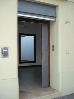 4. LOCAL - OFICINA EXCELENTE UBICACIÓN