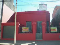 CONSULTORIOS - OFICINAS CENTRO