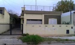 005 - CASA Y GALPÓN USO COCHERAS. ESPECIAL INVERSIÓN