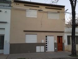 013 - CASA. PUEYRREDON AL 900