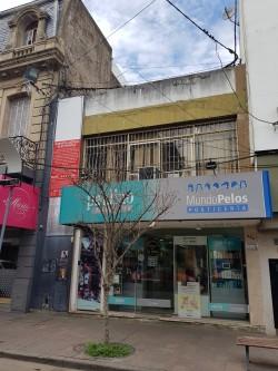 010 - LOCAL COMERCIAL SAN NICOLÁS NORTE