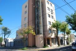 020 - DEPARTAMENTO CENTRO. RIVADAVIA Y 11 DE SEPTIEMBRE