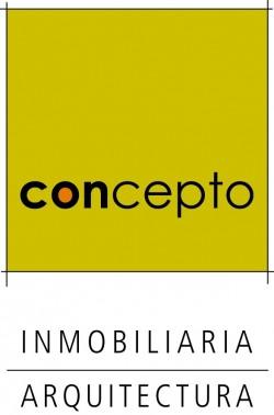 CASA CENTRO - PLANTA ALTA POR ESCALERA - DISPONIBLE A PARTIR DE FEBRERO!